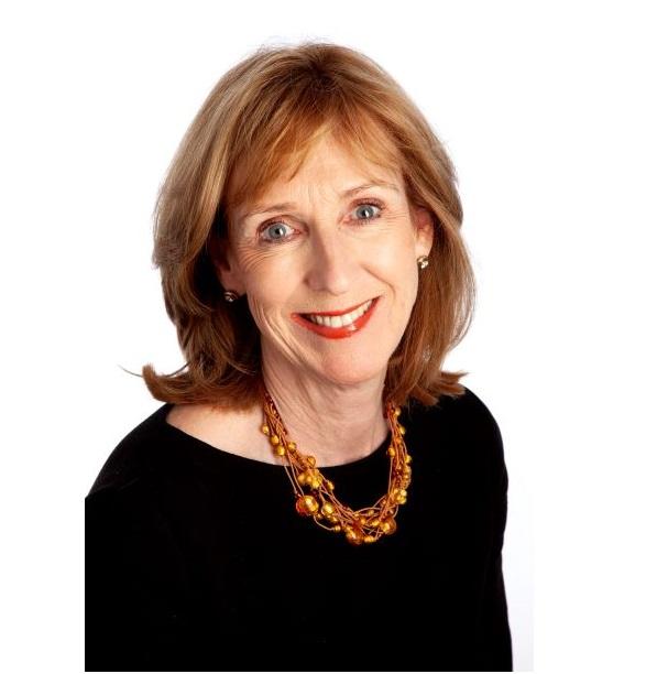 Prof Fiona J Gilbert