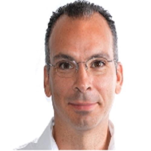 Dr Ioannis Sechopoulos