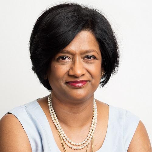 Dr Keshthra Satchithananda