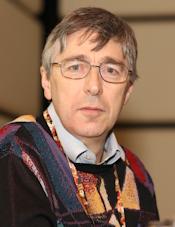 Dr Matthew Wallis