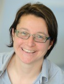 Dr Sian Taylor-Phillips