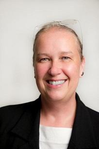 Prof Sarah Pinder